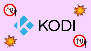 best kodi add ons - 10 PACOTES ADULTOS PARA SEU KODI 25/09/2016
