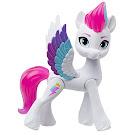 My Little Pony Royal Gala Collection Zipp Storm G5 Pony