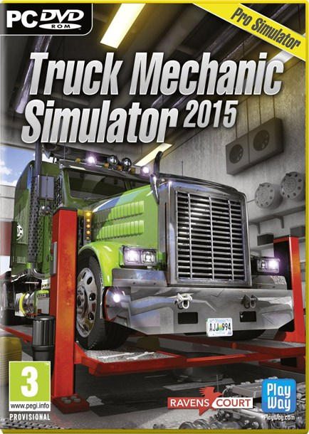 Truck-Mechanic-Simulator-2015-pc-game-download-free-full-version