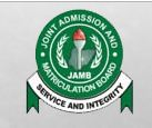JAMB REGISTRATION 2020/2021 STARTS TODAY, IMPORTANT THINGS YOU NEED TO KNOW