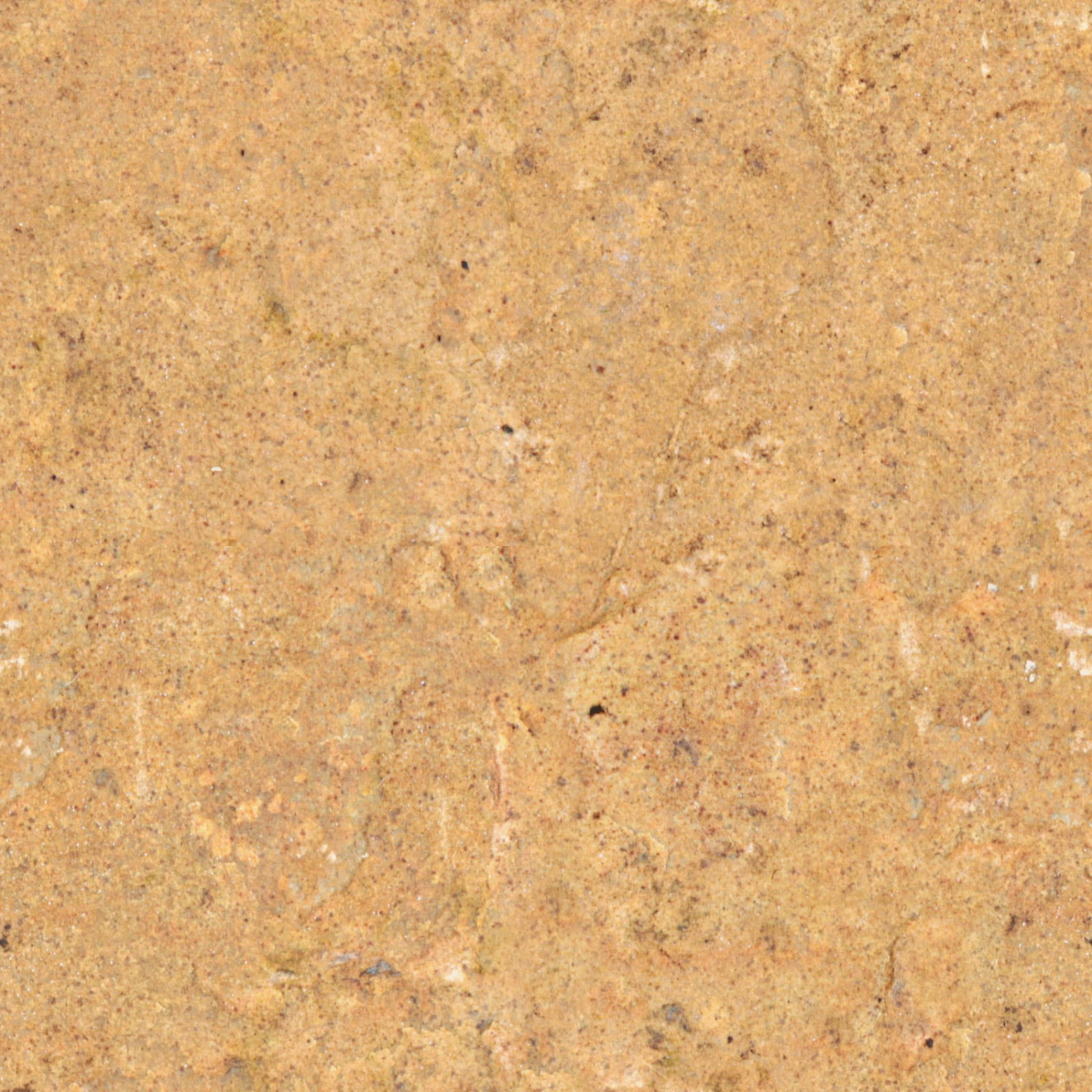 High Resolution Seamless Textures Free Seamless Stone