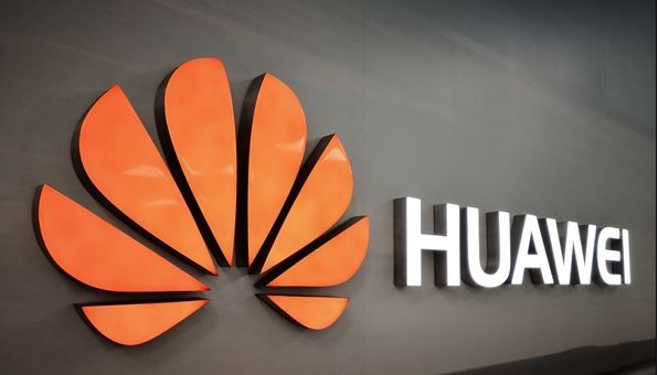 240 million Huawei phones shipped in 2019: Fully build HMS ecosystem by 2020