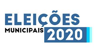 Conheça os locais de votações em Baraúna, Frei Martinho, Nova Palmeira, Pedra Lavrada e Picuí