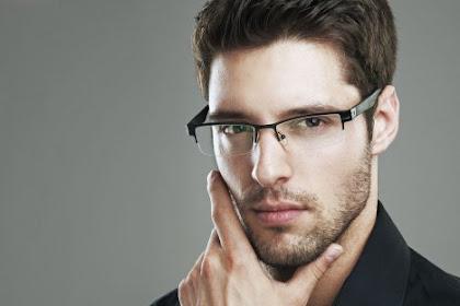 Ini Dia 5 Kacamata Kekinian ala Selebriti yang Membuat Penampilanmu Semakin Kece