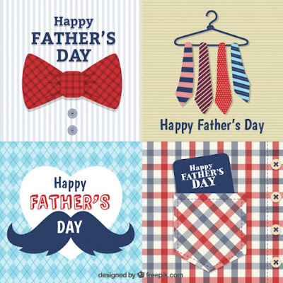 Fathers day pics,wallpaper,images,photos