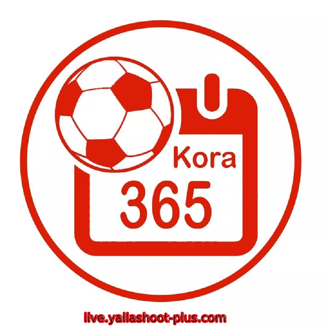 kooora 365