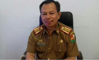 Pemkab Tana Toraja Butuh 10 Tenaga Dokter