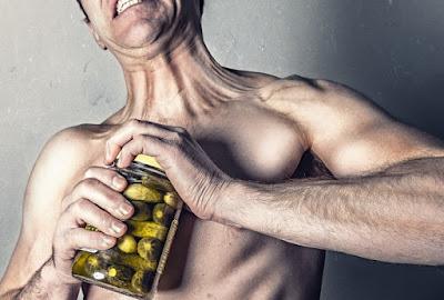 Health Benefits of a Vegetarian Diet