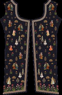 ladies long jacket print design,jackets for women,winter jackets for women,winter jackets for women,winter jacket,ladies winter coats,coats and jackets,long coat women,ladies jacket,jacket,long coat