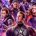 Jualan Tiket Awal Filem 'Avengers: Endgame' Berjaya Kutip RM10 Juta