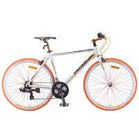 Sepeda Gunung Pacific TRX2707 26 Inci