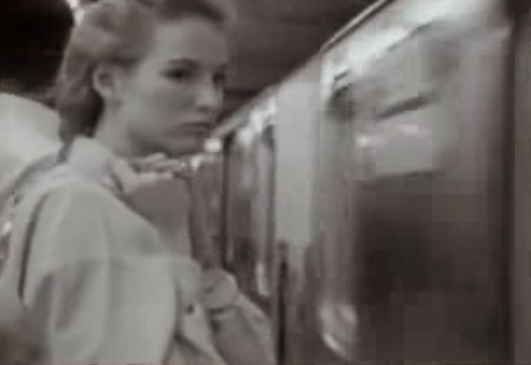 videos-musicales-de-los-80-rod-stewart-downtown-train