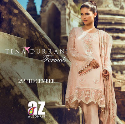 Tena-Durrani-dresses-for-winter-formals-collection-2017-by-Al-Zohaib-12