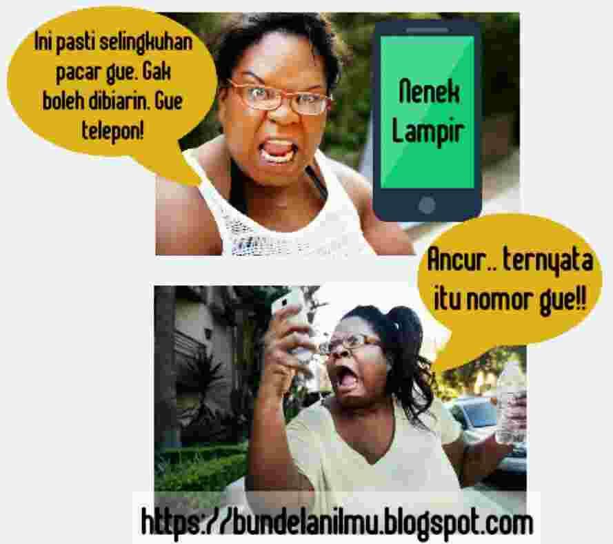 Meme Cinta Kocak Bikin Ketawa Ngakak Indonesia Beja Beja