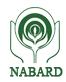 Nabard Recruitment, Nabard Bank Recruitment 2020