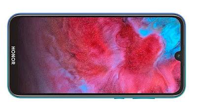 مواصفات و سعر موبايل هونر Honor 8S 2020 - هاتف/جوال/تليفون هونرHonor 8S 2020 - البطاريه/ الامكانيات/الشاشه/الكاميرات هونر Honor 8S 2020 -  مواصفات هاتف هواوى هونر 8اس 2020