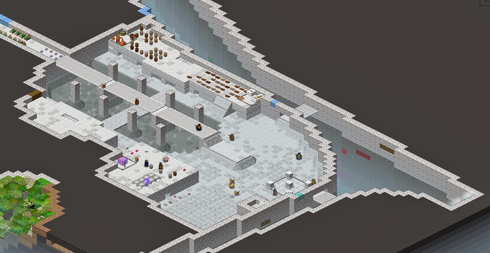 Set Fortress Graphics Dwarf Best