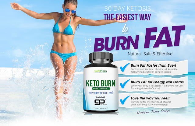 https://www.healthandfitnesshop.com/safe-meds-keto-burn/
