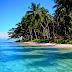 3 Obyek Wisata Paling Terkenal di Pulau Lombok