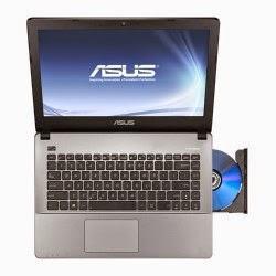 ASUS X450LNV Atheros LAN Driver for Mac