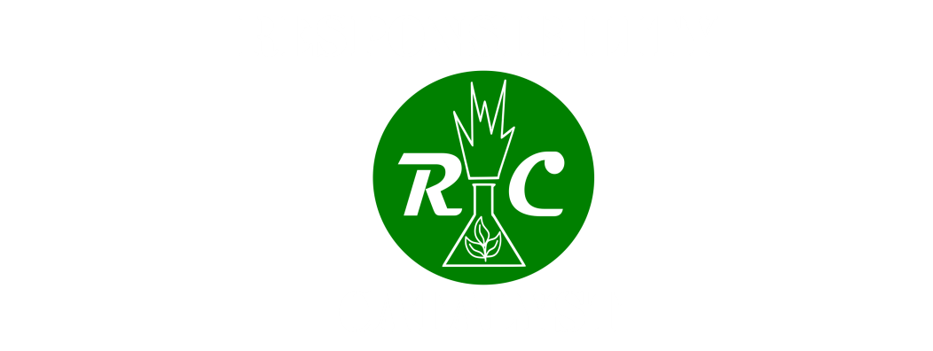 The Responsibility Catalyst