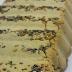 Receita de Pão de Batata Doce (sem glúten)