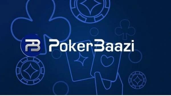 Pokerbazi