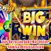 Tips Bermain Judi Slot Online Supaya Dapat Jackpot