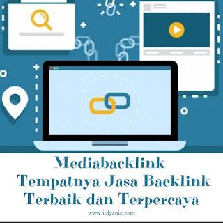 review mediabacklink tempat jasa backlink terbaik berkualitas