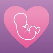 Minha gravidez: Obtenha informações detalhadas sobre o desenvolvimento do seu bebê