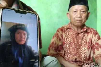 Tidak Mau Bayar Gaji PMI Majikannya Carmi 31 Tahun Asal Cirebon, Akhrinya KBRI Tekan Majikan Untuk Gaji PMI Sampai Majikan Janji Mau Jual Kebun Kurma Miliknya