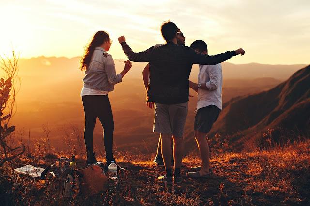7 bài học có thể thay đổi cuộc đời, bạn nên học chúng trước khi bước sang tuổi 30