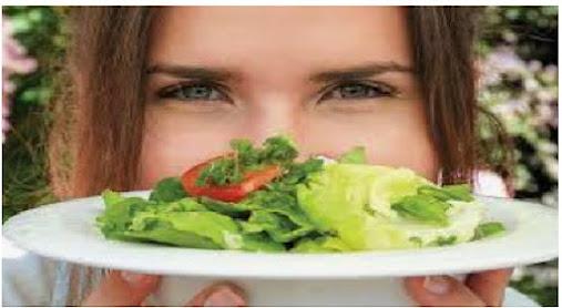 Cara diet sehat dan murah tanpa masalah serius