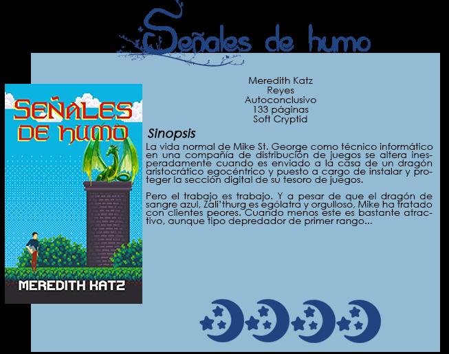 https://sonambulaquenodespierta.blogspot.com/2019/11/resena-senales-de-humo_6.html