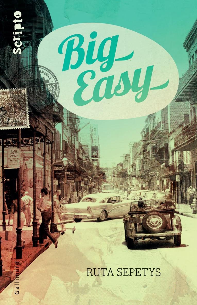 http://passion-d-ecrire.blogspot.fr/2015/09/critique-litteraire-big-easy-ruta.html