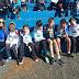 Blumenau conquista 58 medalhas no Parajesc - CURTA BLUMENAU