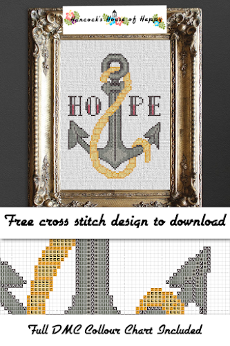Free vintage tattoo cross stitch pattern, tattoo cross stitch pattern, free vintage tattoo cross stitch patterns, free tattoo cross stitch patterns, free tattoo cross stitch pattern, vintage tattoo cross stitch pattern, free vintage tattoo cross stitch pattern, happy modern cross stitch pattern, cross stitch funny, subversive cross stitch, cross stitch home, cross stitch design, diy cross stitch, adult cross stitch, cross stitch patterns, cross stitch funny subversive, modern cross stitch, cross stitch art, inappropriate cross stitch, modern cross stitch, cross stitch, free cross stitch, free cross stitch design, free cross stitch designs to download, free cross stitch patterns to download, downloadable free cross stitch patterns, darmowy wzór haftu krzyżykowego, フリークロスステッチパターン, grátis padrão de ponto cruz, gratuito design de ponto de cruz, motif de point de croix gratuit, gratis kruissteek patroon, gratis borduurpatronen kruissteek downloaden, вышивка крестом