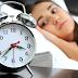 Sulit Tidur, Coba Pakai Aplikasi Pengantar Tidur Untuk Semua Usia