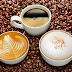 Η κατανάλωση καφέ σε τι μειώνει τον κίνδυνο