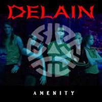 [2002] - Amenity [Demo]