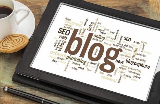 √ Kriteria Konten dan Artikel Blog Yang disukai Google Adsense