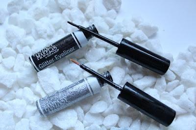 Fantasy Makers Glitter Eyeliner