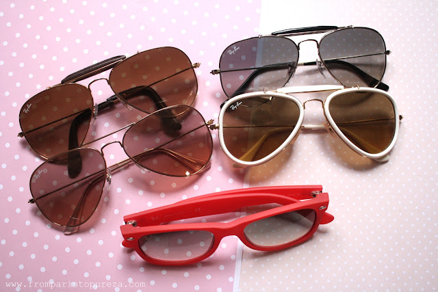 84adee607f4 HOW TO SPOT FAKE AND AUTHENTIC RAY-BAN SUNGLASSES  - Love Cynthia ...