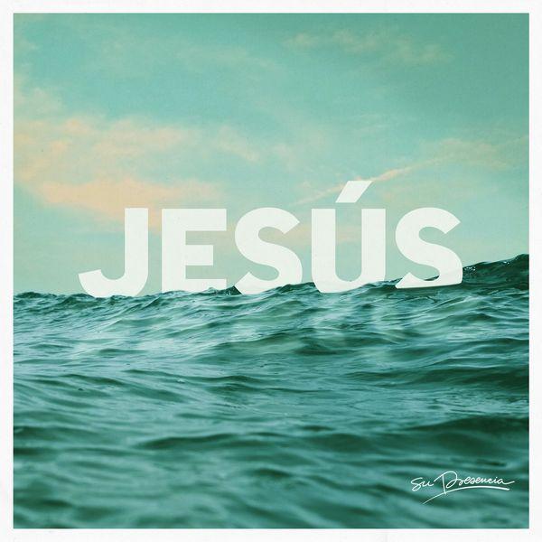 Su Presencia – Jesús 2021 (Exclusivo WC)