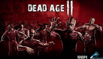 لعبة Dead Age 2 للكمبيوتر