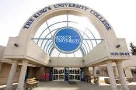 Kings University Postutme screening 2020