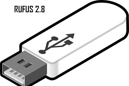 Download Aplikasi Bootable