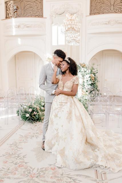 The Olana Dallas Wedding Photographer
