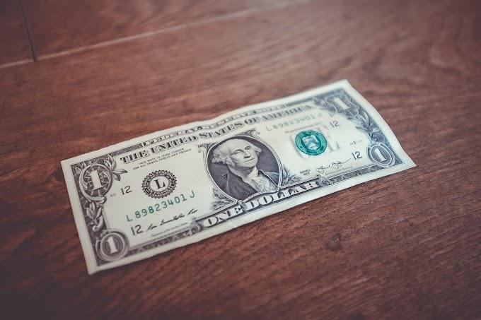 SEO is like earn earn Dollars in every seconds.