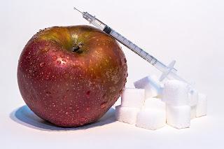 Diabetes Tipe 2: Penyebab, Gejala, Risiko, Diagnosis dan Pencegahan